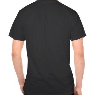 Règles pour dater mon T-shirt de fille pour des pa