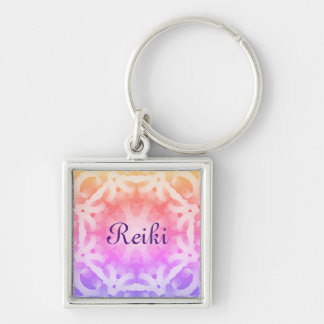 Reiki Porte-clés