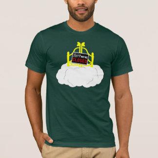 Religieux drôle t-shirt