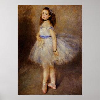 Renoir - danseur