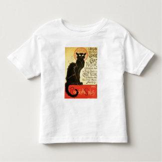 Réouverture du cabaret Noir de conversation, 1896 T-shirt