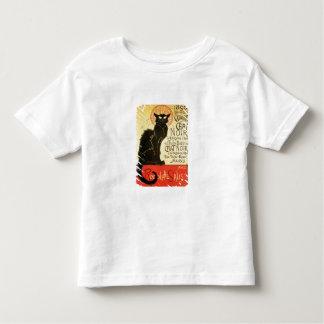 Réouverture du cabaret Noir de conversation, 1896 Tee-shirts