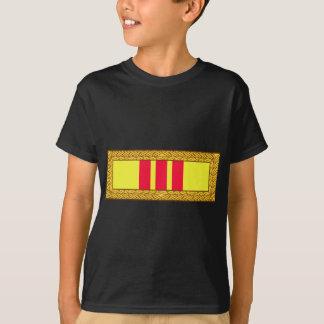République de citation d'unité présidentielle du t-shirt