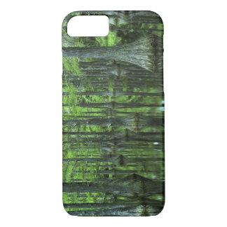 Réserve forestière des Etats-Unis, la Floride, Coque iPhone 7