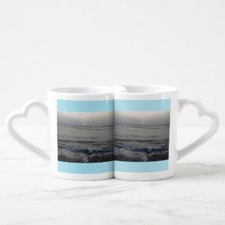 ressacs mug