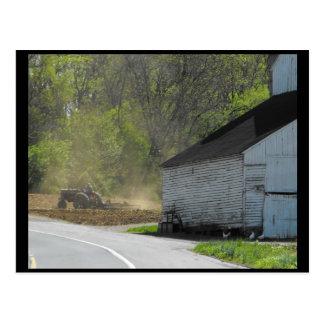 Ressort de ~ dans le ~ 88 du comté de Lancaster Carte Postale