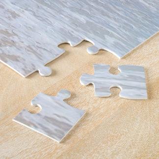 Retraite… il est beau puzzle