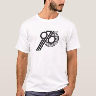 Rétro 1976.jpg t-shirt