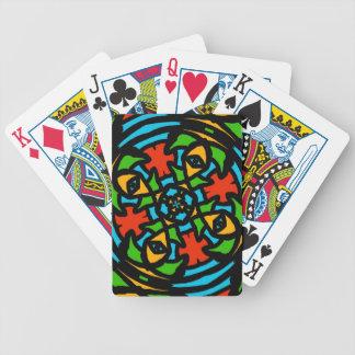 Rétro abrégé sur super puzzle jeu de poker
