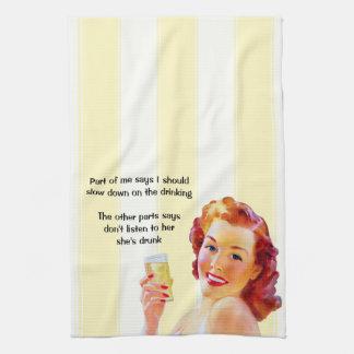 cadeaux r 233 tro femme foyer dr 244 le t shirts posters id 233 es cadeaux zazzle