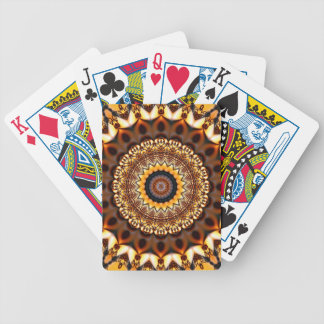 Rétros 10 jeu de poker