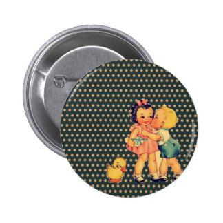 Badges pour Enfants