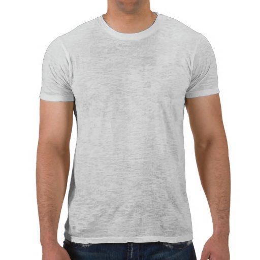 Rétros parrains frais : Le plus grand parrain du m T-shirts