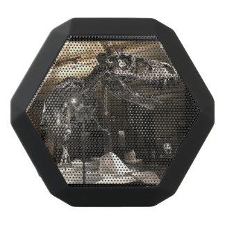 Rex inderdaad zwarte bluetooth speaker