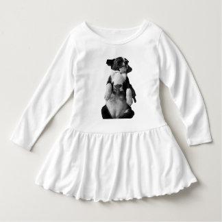 Robe bébé - Design Vogue