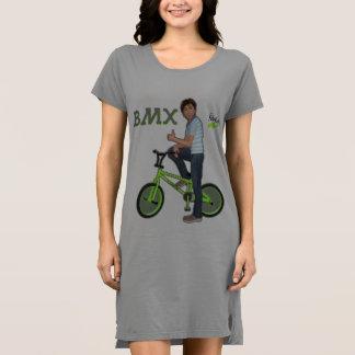 Robe de Scolletta BMX T