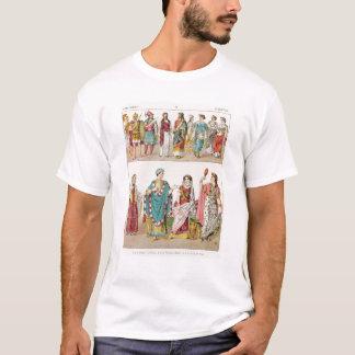 Robe d'Etruscan