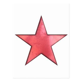 rode ster wens kaarten