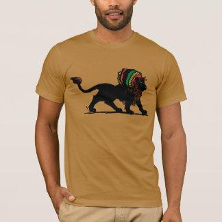 Roi de Jah T-shirt