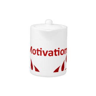 roi de motivation