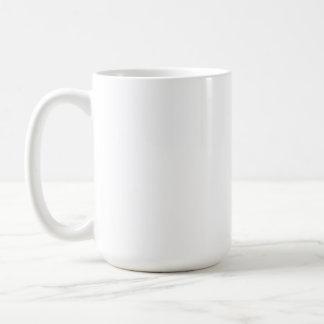 Roscoe vous aime aussi mug
