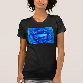 Rose de bleu t-shirt