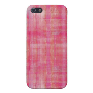 Rose Girly iPhone 5 Case