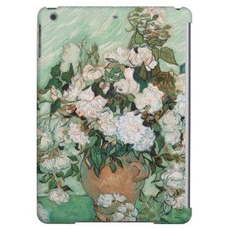 Roses de Vincent van Gogh |, 1890