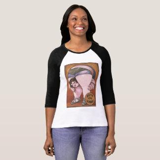 Rosie le rivoir nous pouvons le faire T-shirt