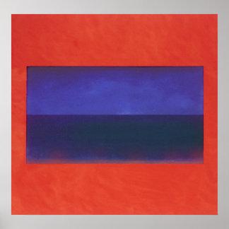 rouge, orange sur blue.02.02