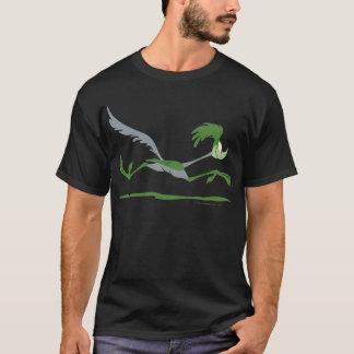 ROUTE RUNNER™ allant rapidement T-shirt