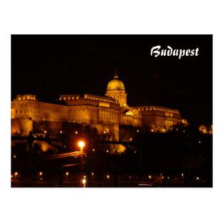 Royal Palace Cartes Postales