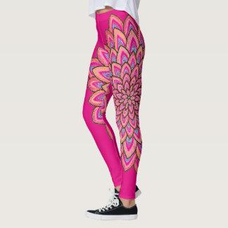 Gepersonaliseerde leggings