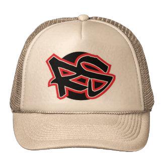 rs4jpg casquette de camionneur
