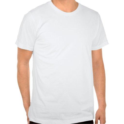 RSCA 1977 belle vue beer t-shirt T Shirt
