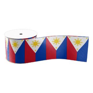 Ruban Gros-grain Philippines