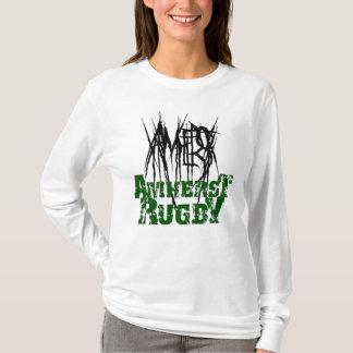 Rugby d'Amherst T-shirt