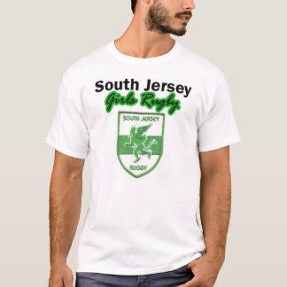 Rugby de SNJ T-shirt