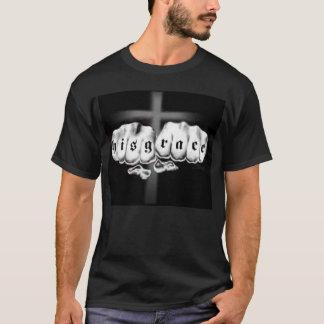 Sa grâce t-shirt