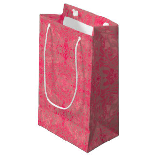 sac a cadeau