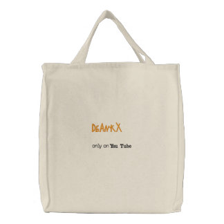 sac à main de deankx