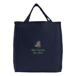 Sac à provisions réutilisable personnalisé, Eco