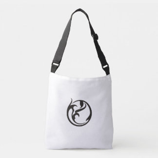 Sac Ajustable Art de tatouage