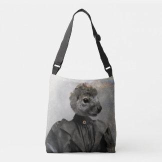 Sac Ajustable Écureuil agréable