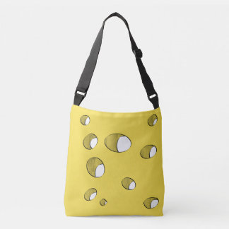 Sac Ajustable Fromage