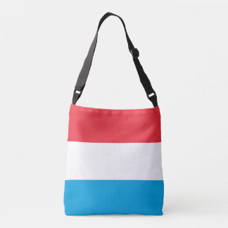 Sac Ajustable Le Luxembourg diminuent