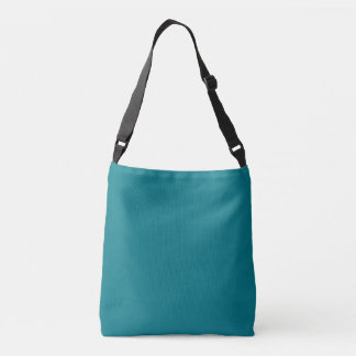 Sac Ajustable Nous sommes ici