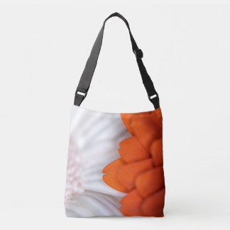 Sac Ajustable % oranges de blanc