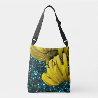 Sac Ajustable Paradis de banane