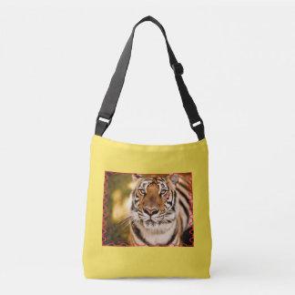 Sac Ajustable Tigre